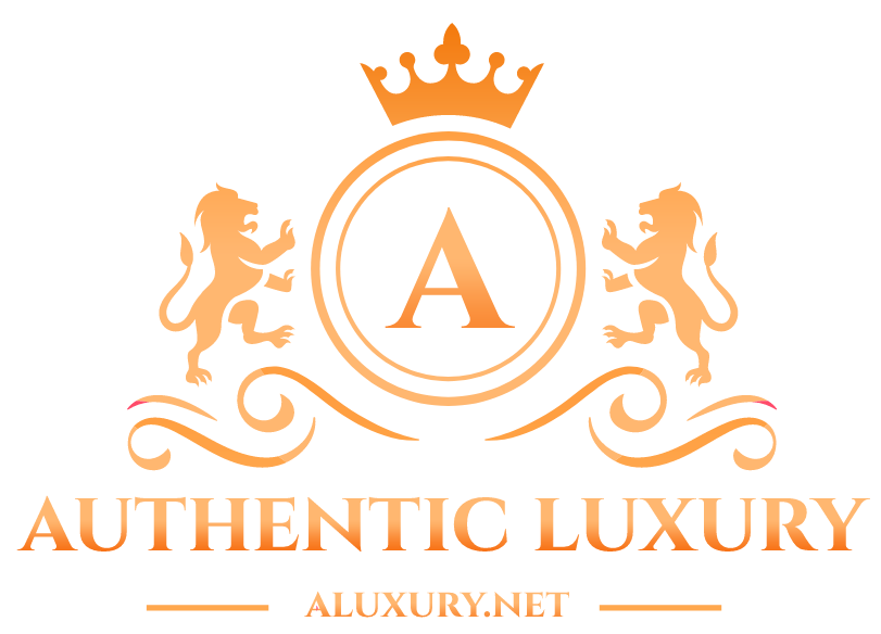 Authentic Luxury