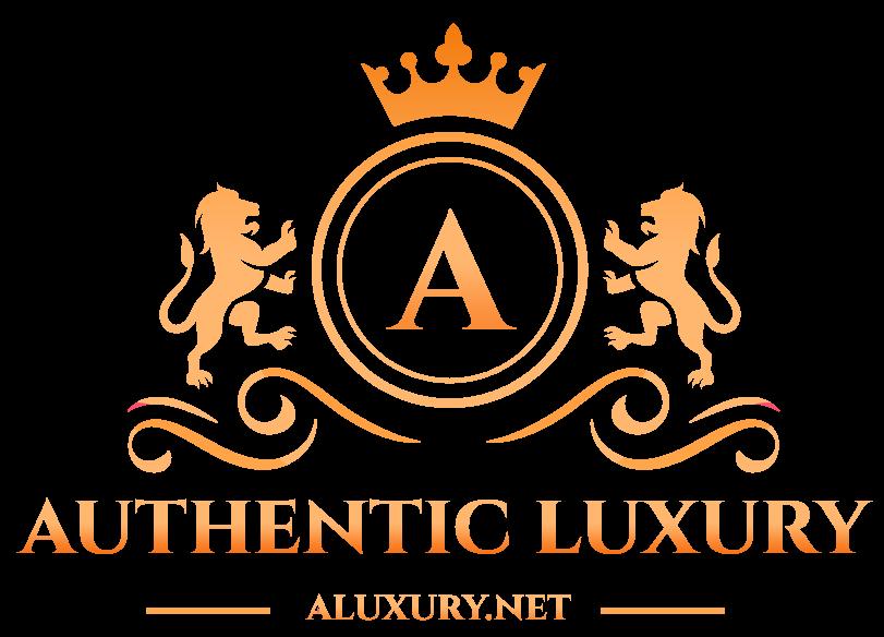 Authentic Luxury
