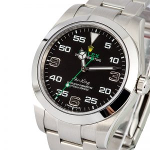 Đồng hồ Rolex Air-King 116900