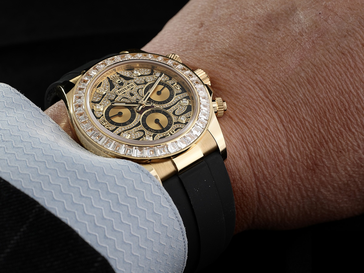 Rolex-Daytona-116588-TBR.001